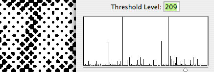 Dog_threshold
